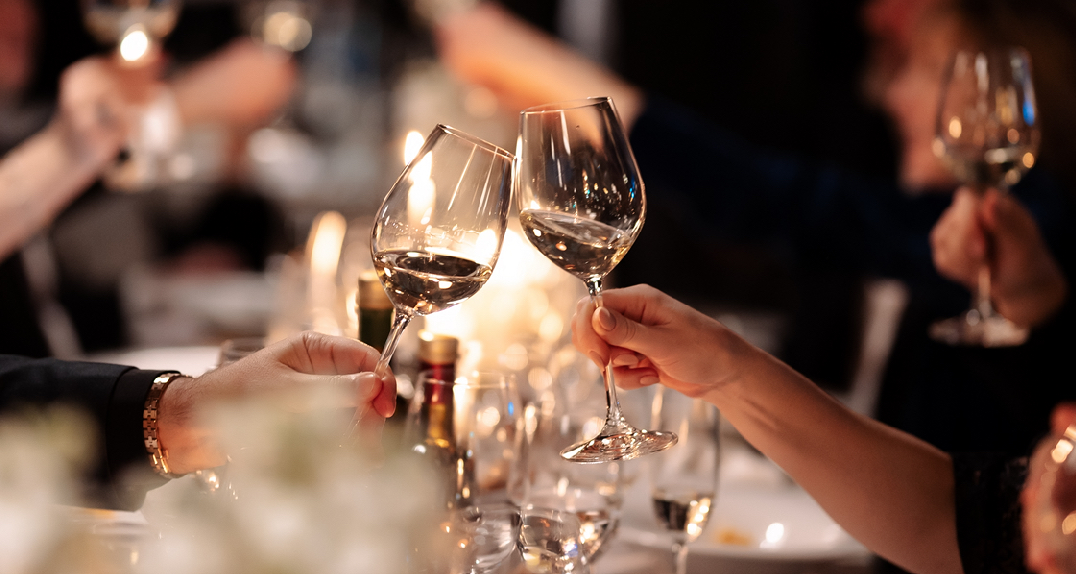 Orlando's Hottest Wine Bar